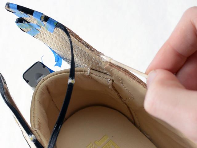 braincrafts_led-ribbon-shoes-adafruit-19.jpg