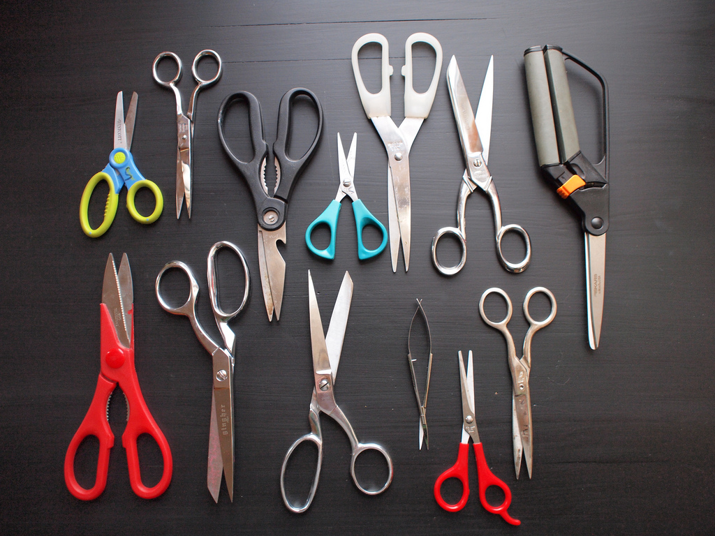 braincrafts_scissors.jpg