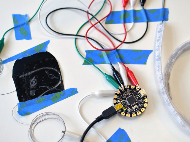 flora_firewalker-led-sneakers-adafruit-05.jpg