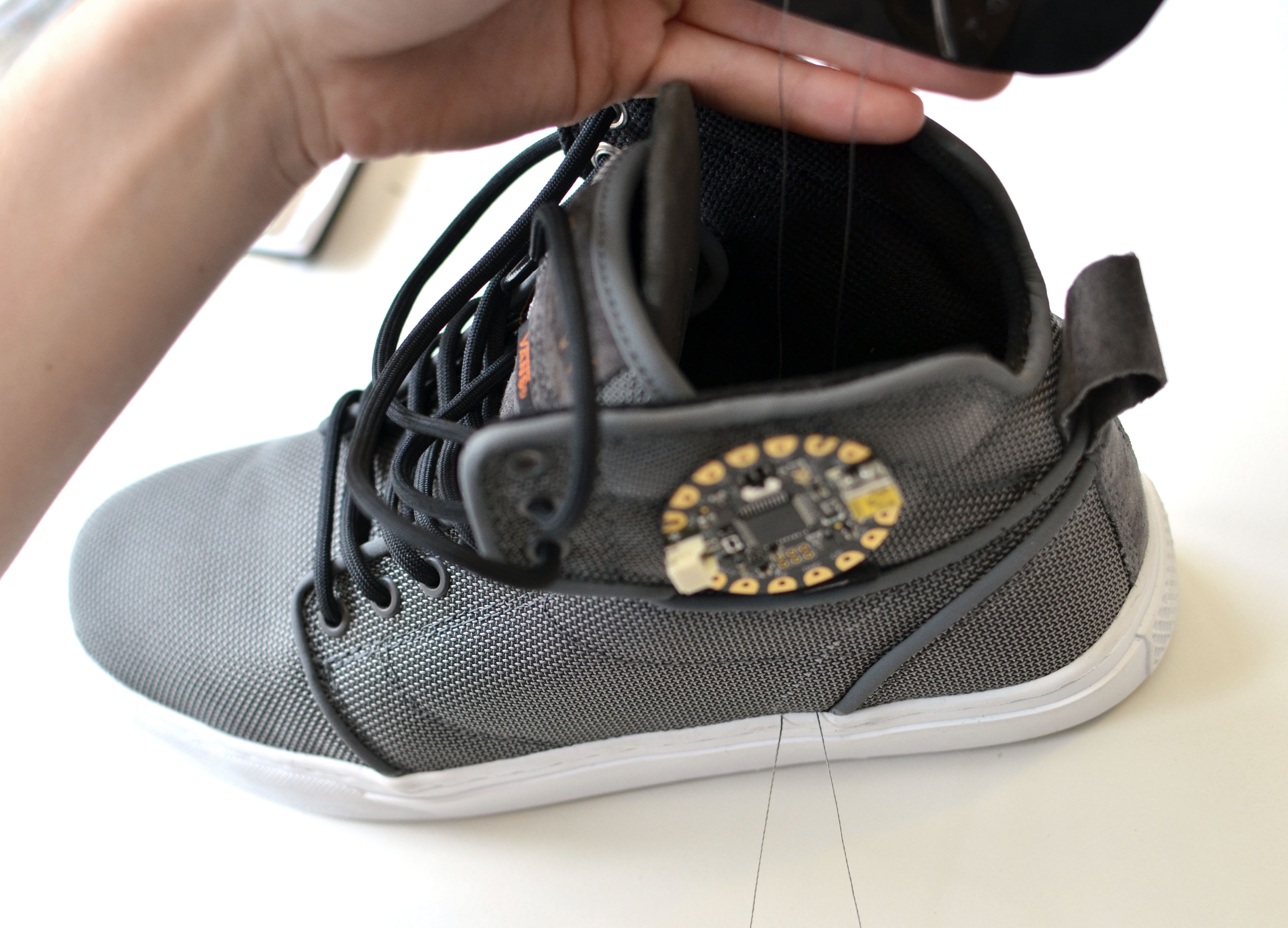 flora_firewalker-led-sneakers-adafruit-07.jpg