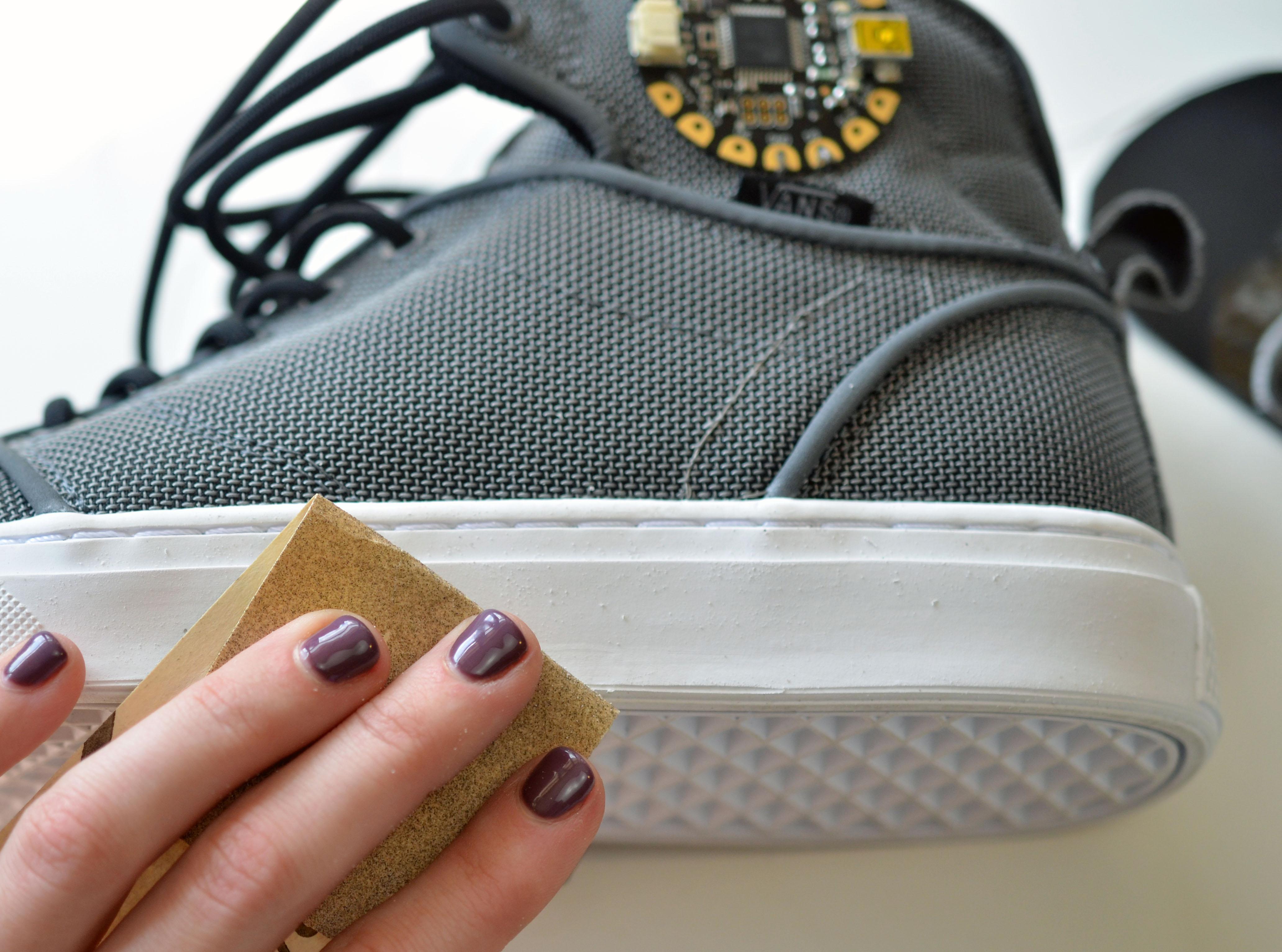 flora_firewalker-led-sneakers-adafruit-10.jpg
