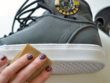 flora_firewalker-led-sneakers-adafruit-10.jpg