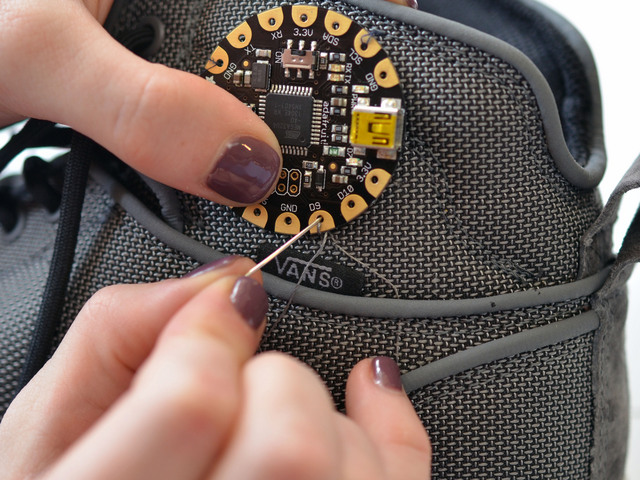 flora_firewalker-led-sneakers-adafruit-09.jpg