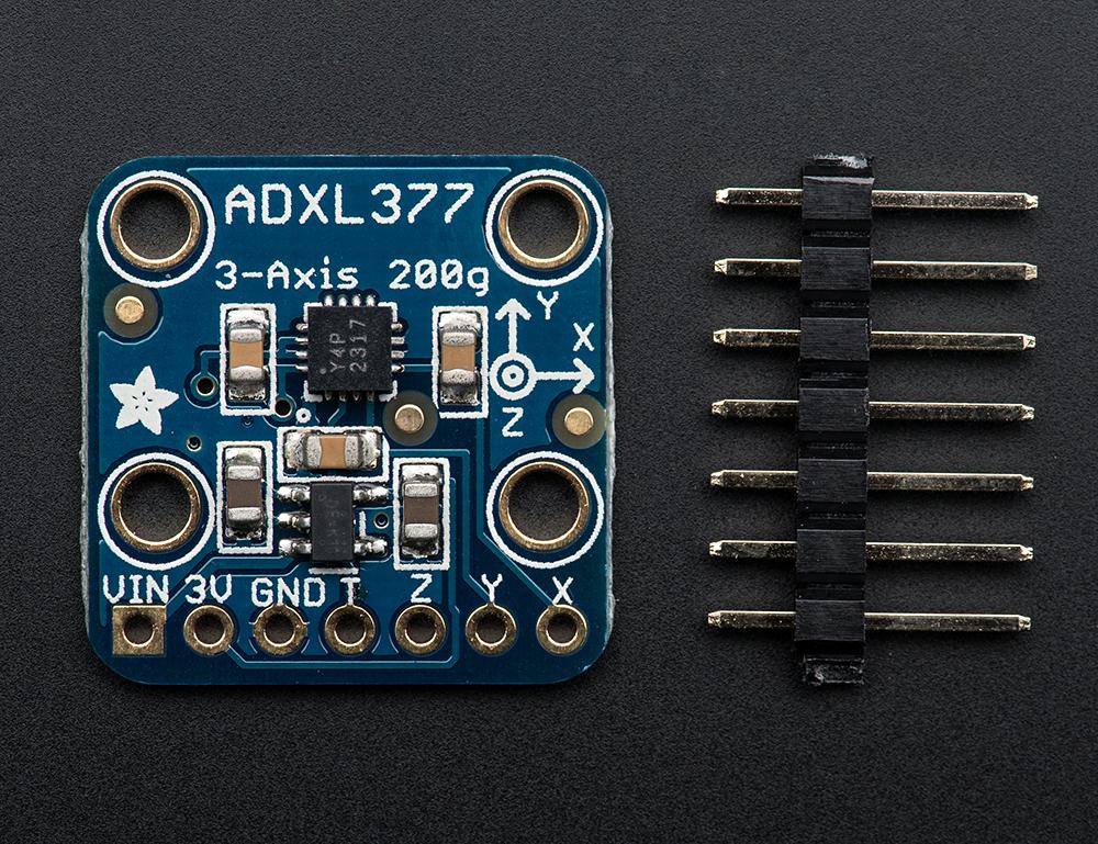 sensors_1413_LRG.jpg
