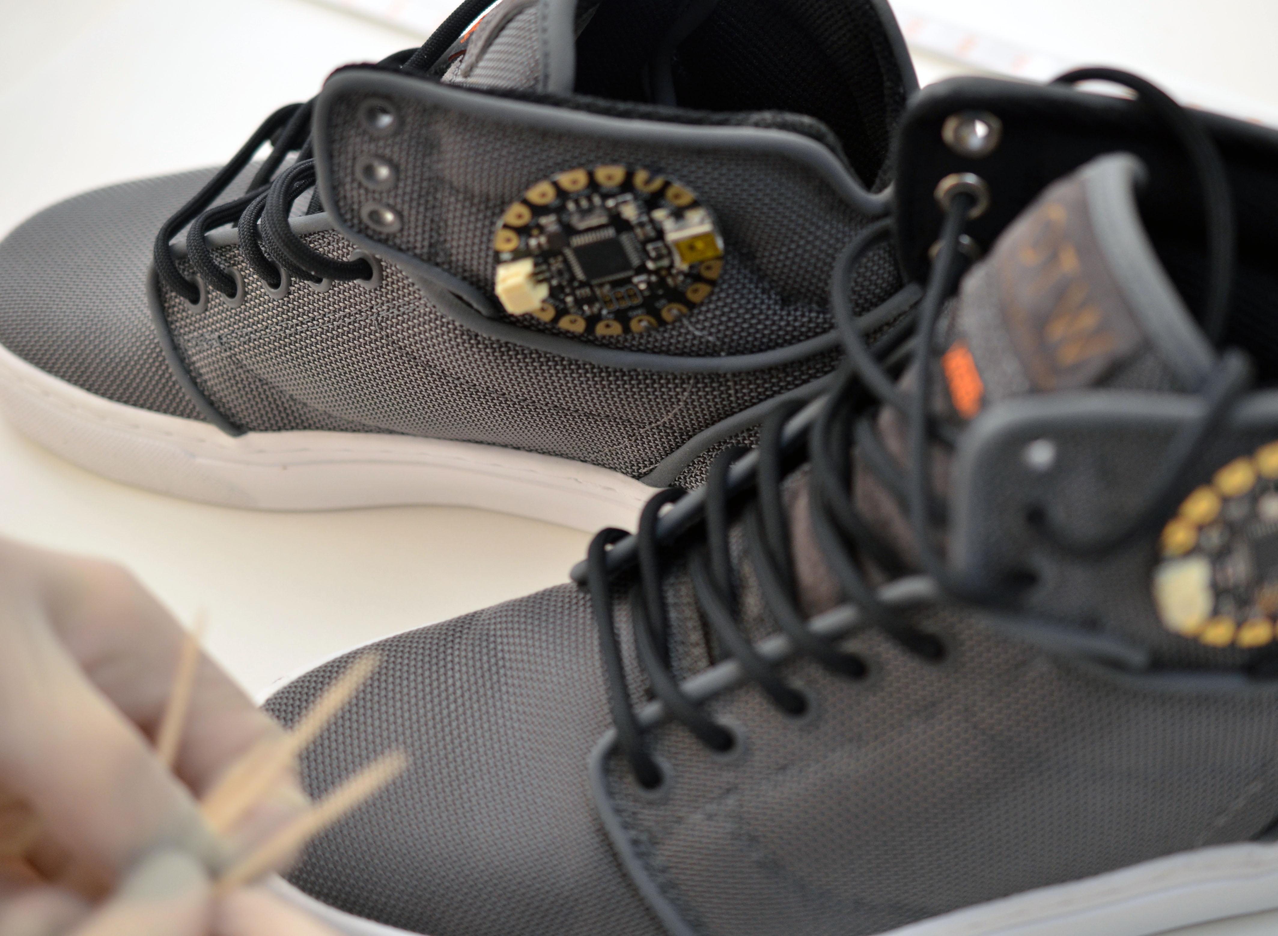 flora_firewalker-led-sneakers-adafruit-28.jpg