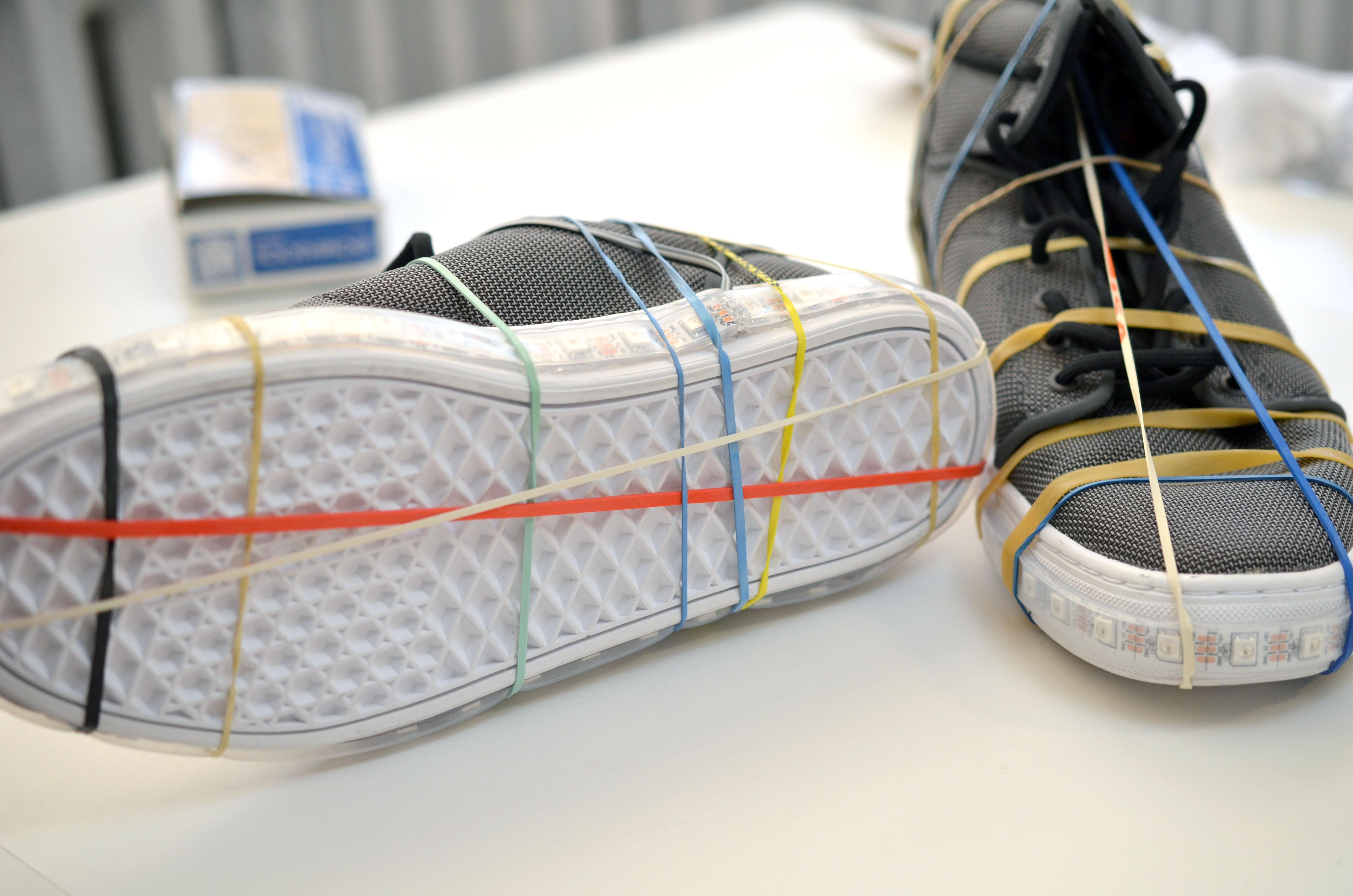 flora_firewalker-led-sneakers-adafruit-24.jpg