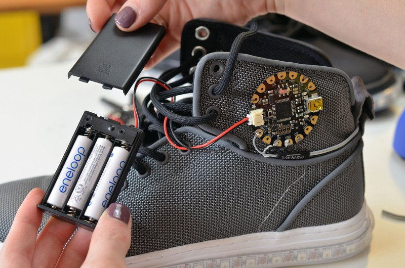 flora_firewalker-led-sneakers-adafruit-26.jpg