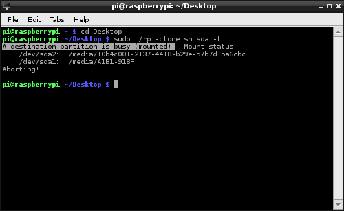 learn_raspberry_pi_script_error1.png