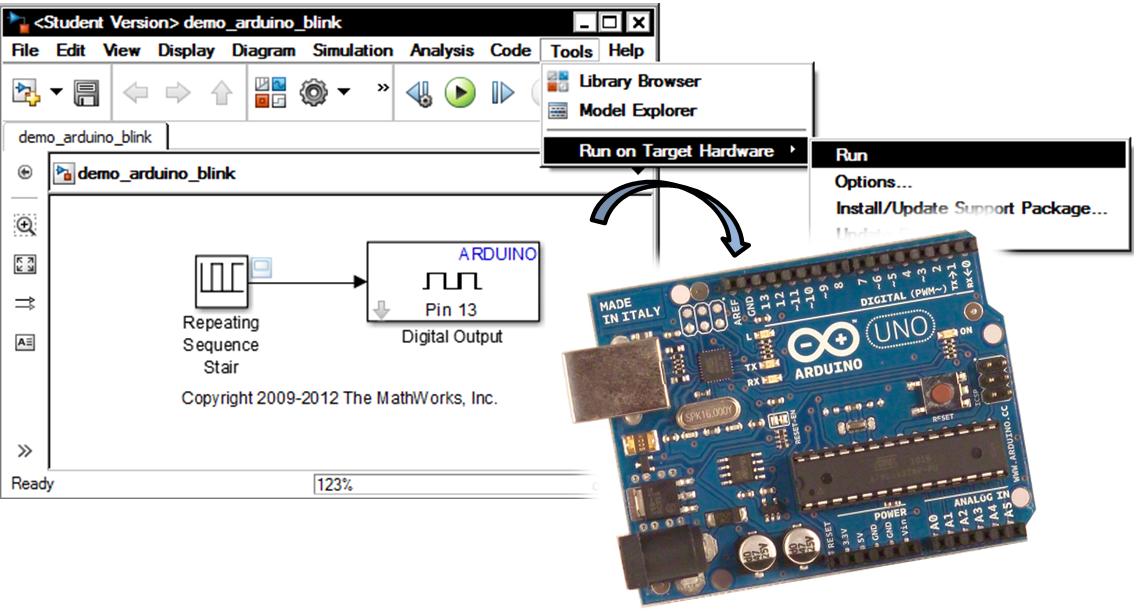 learn_arduino_Thumbnail.png