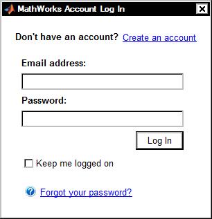 learn_arduino_MathWorksAccountLogIn.png