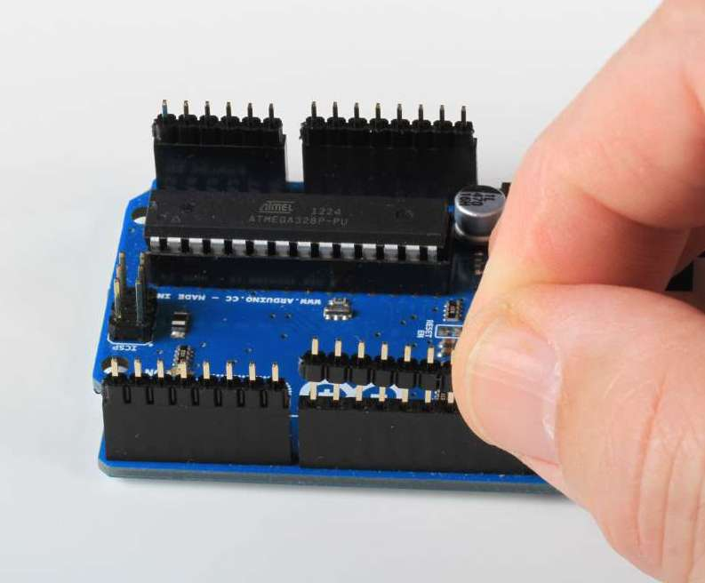 adafruit_products_2013_09_02_IMG_2119-1024.jpg