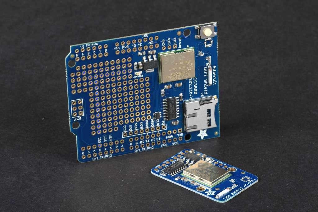 adafruit_products_2013_09_02_IMG_2112-1024.jpg