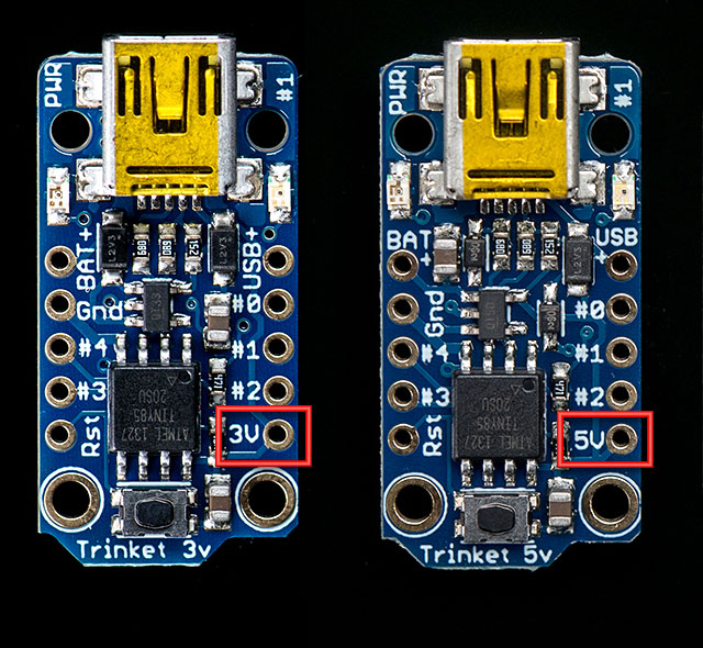 adafruit_products_trinket2vers.jpg