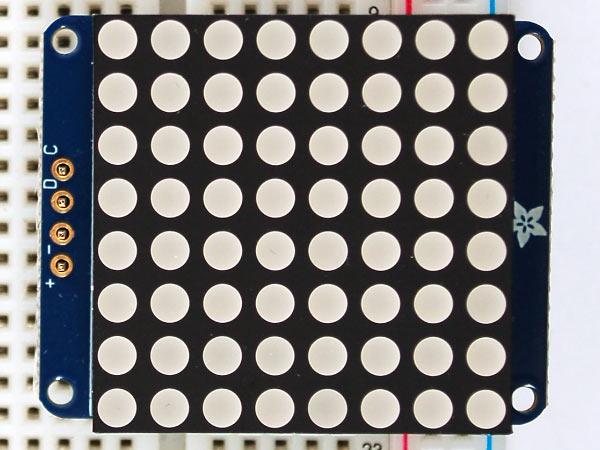 led_matrix_small-orient.jpg