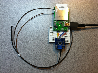 microcontrollers_april_max31855_assembled.png