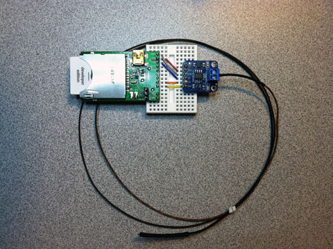 microcontrollers_april_max31855_thermocouple.jpg