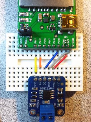 microcontrollers_max31855_breadboarded_320.jpg
