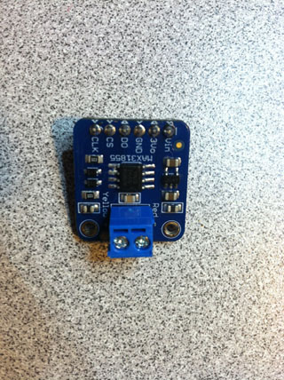 microcontrollers_MAX31855_assembled_320.jpg