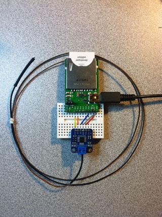 microcontrollers_april_assembled_320.jpg
