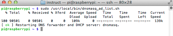 raspberry_pi_dnsmasq_script.png