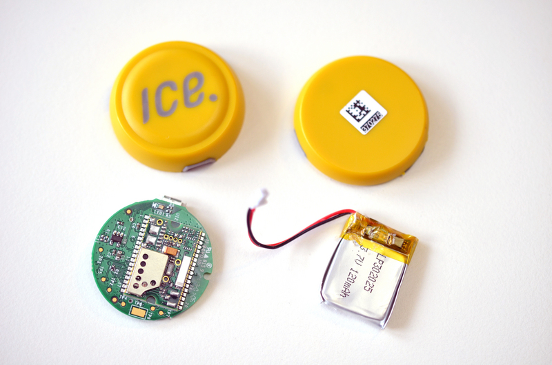 force___flex_icedot-crash-sensor-teardown-adafruit-02.jpg