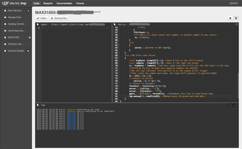 microcontrollers_IDE_device_code.png