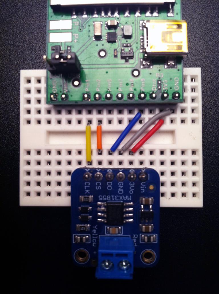 microcontrollers_circuit_breadboard.png