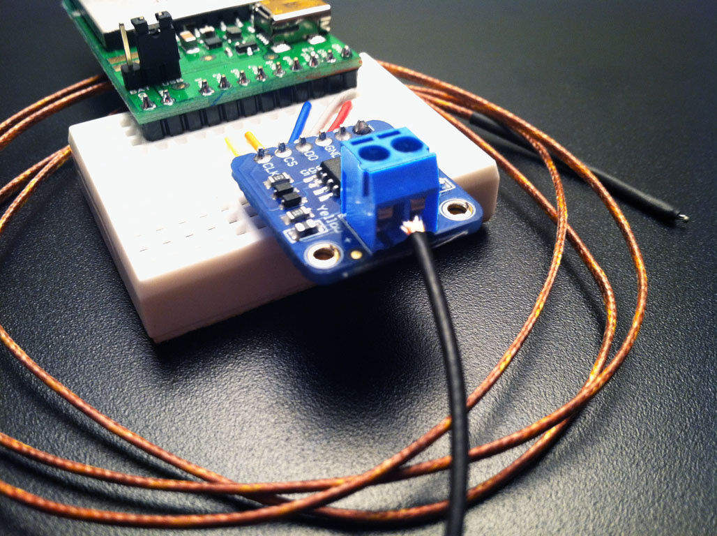 microcontrollers_attach_thermocouple.jpg