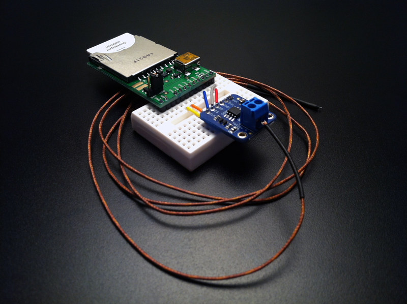 microcontrollers_assembled_circuit.png