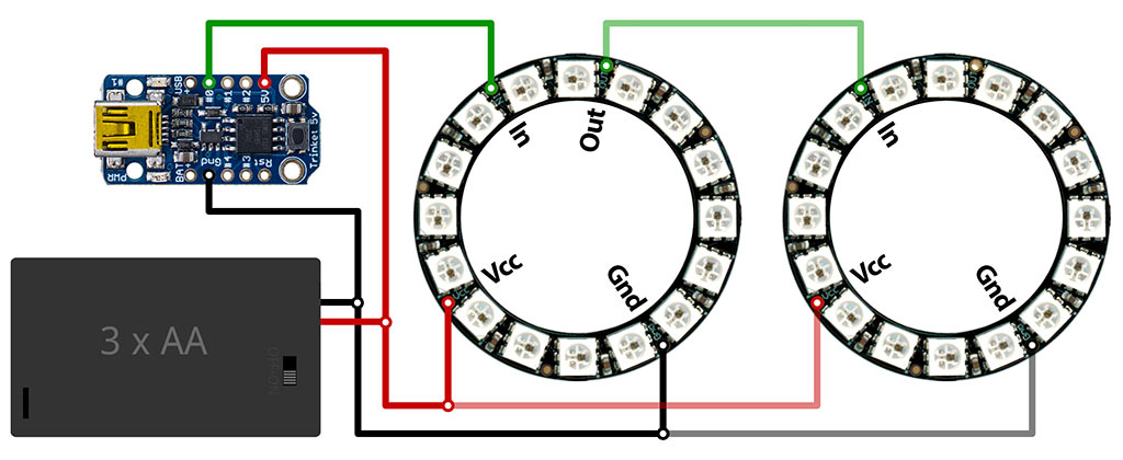 led_pixels_goggles-diagram.jpg