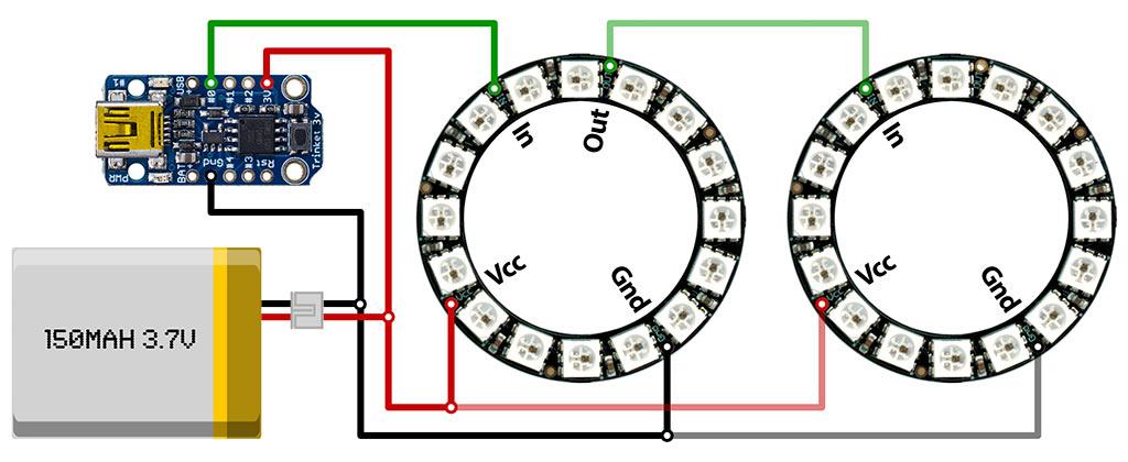 led_pixels_diagram-3v.jpg