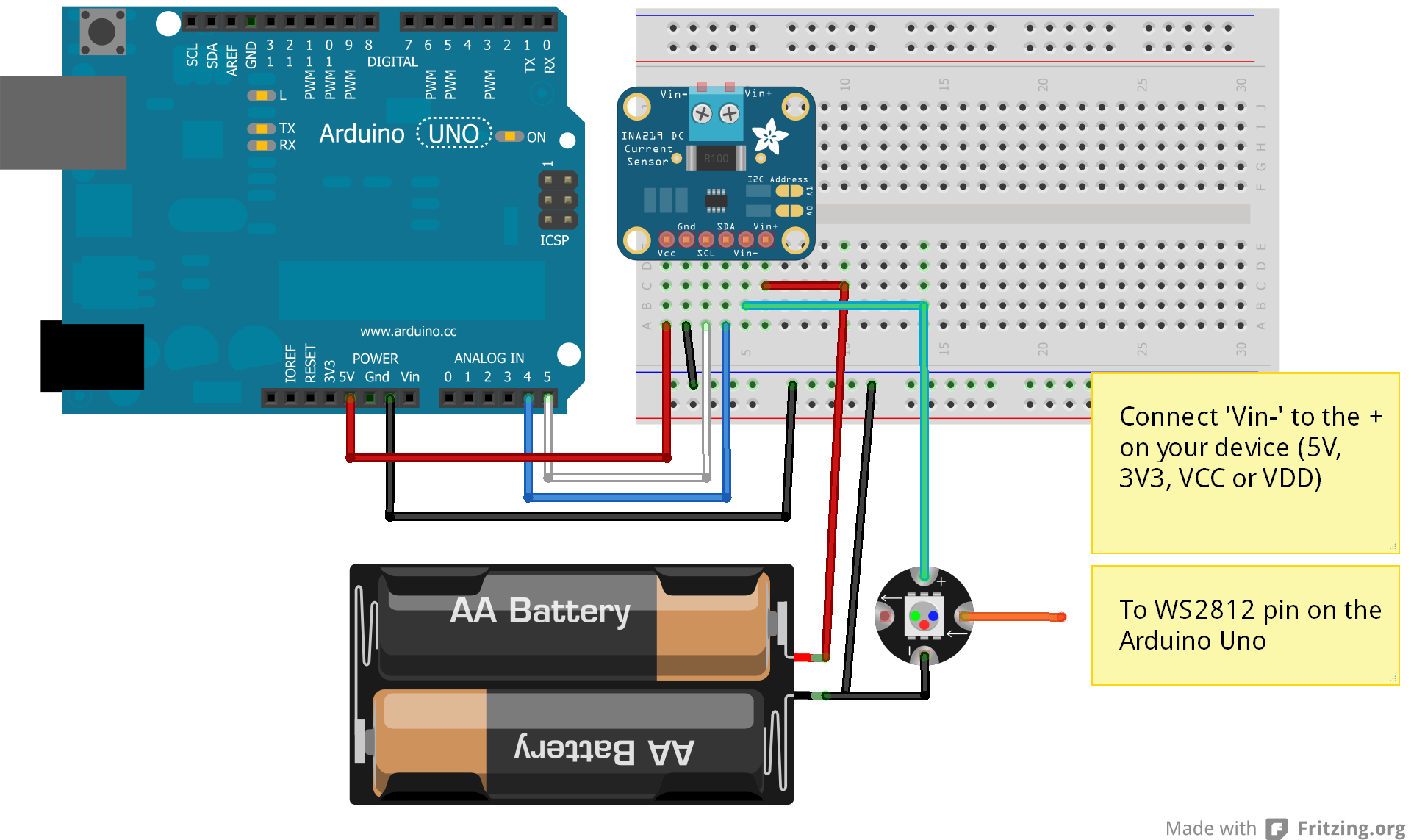 adafruit_products_INA219_WS2812_bb.png