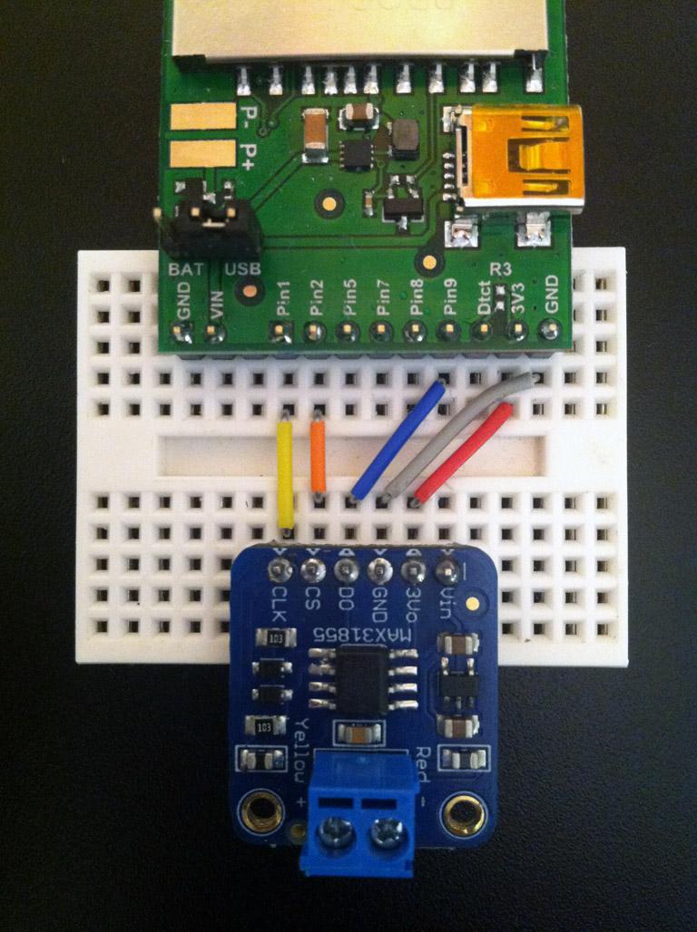 microcontrollers_max31855_breadboarded_768.jpg