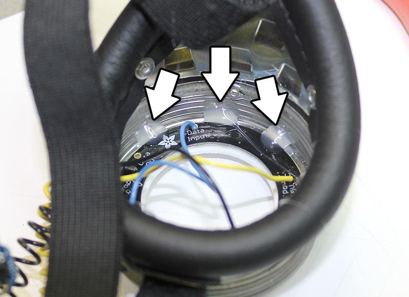 led_pixels_ring-glue.jpg