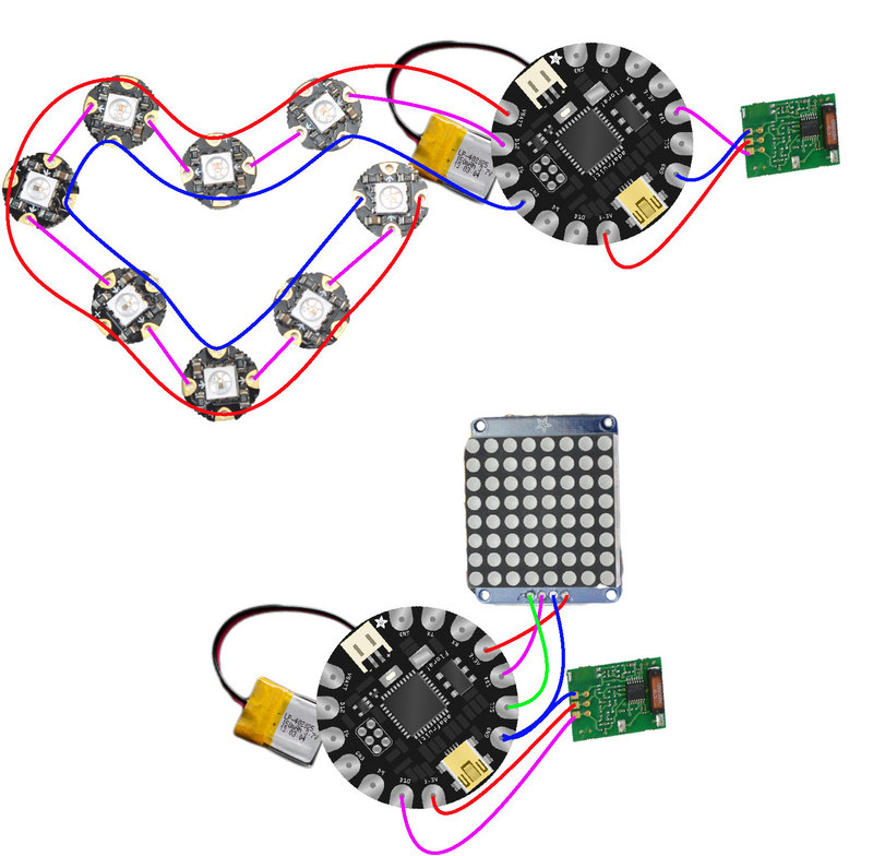 flora-heart-rate-badge-diagram-adafruit.jpg