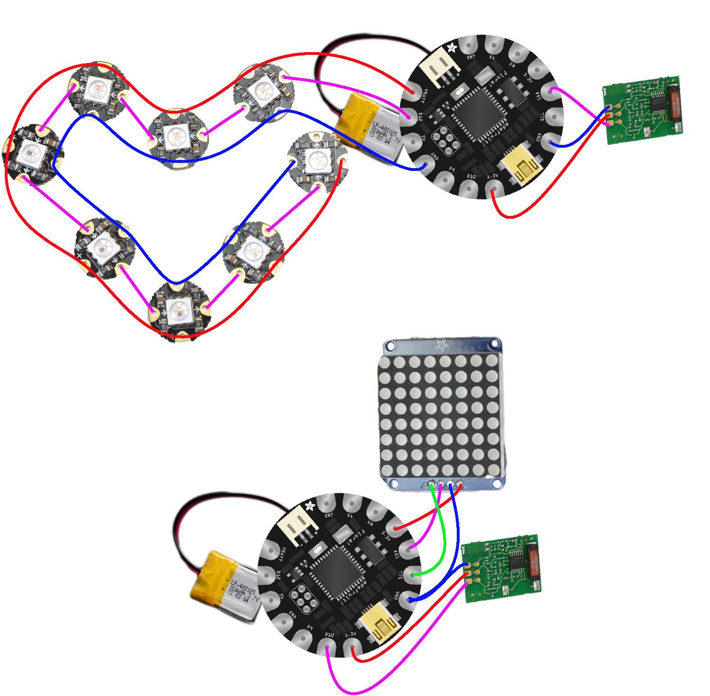 flora-heart-rate-badge-diagram-adafruit.jpg
