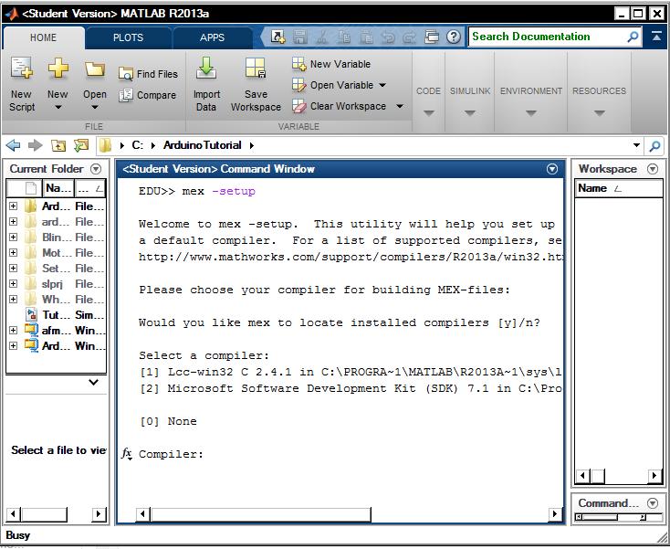 learn_arduino_MexSetup.png