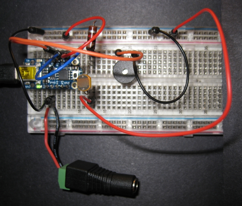 trinket_Theramin-breadboard.jpg