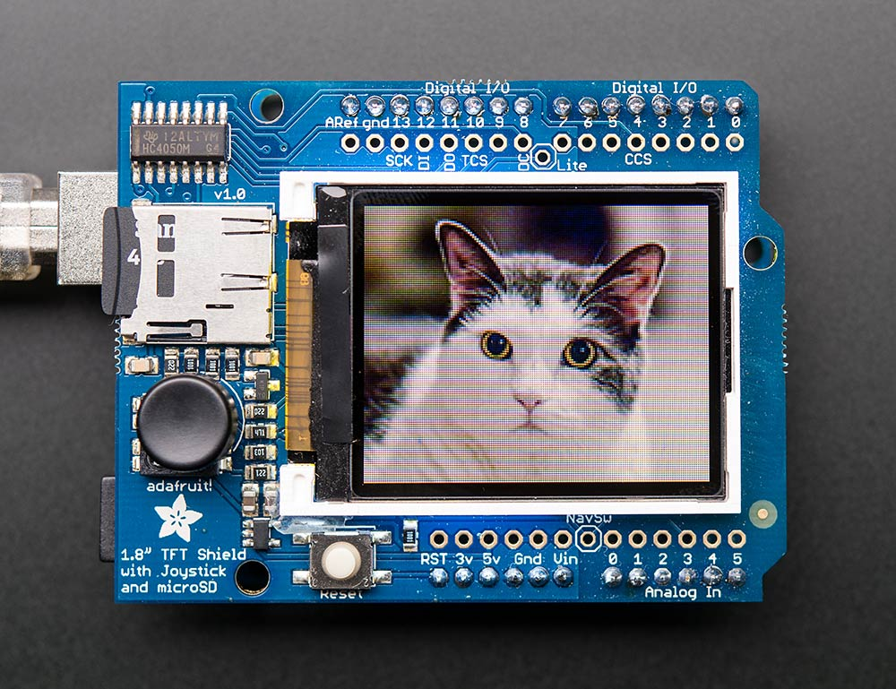 adafruit_products_tft18.jpg