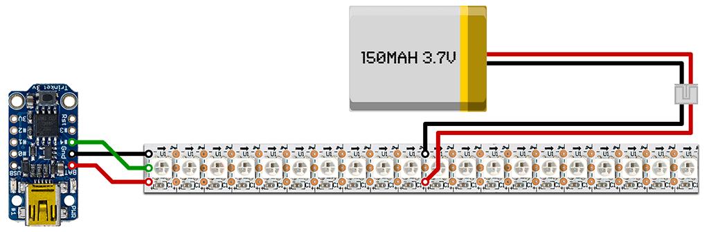 led_strips_larson-diagram-trinket.png