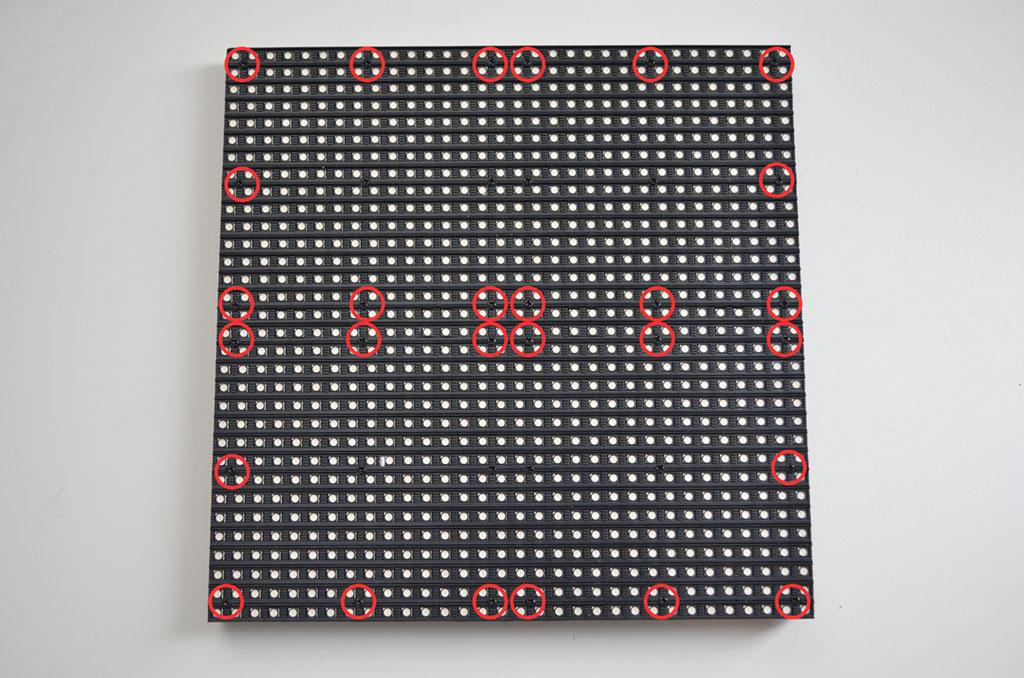 led_matrix_DSC_0001_w_screw_holes.jpg