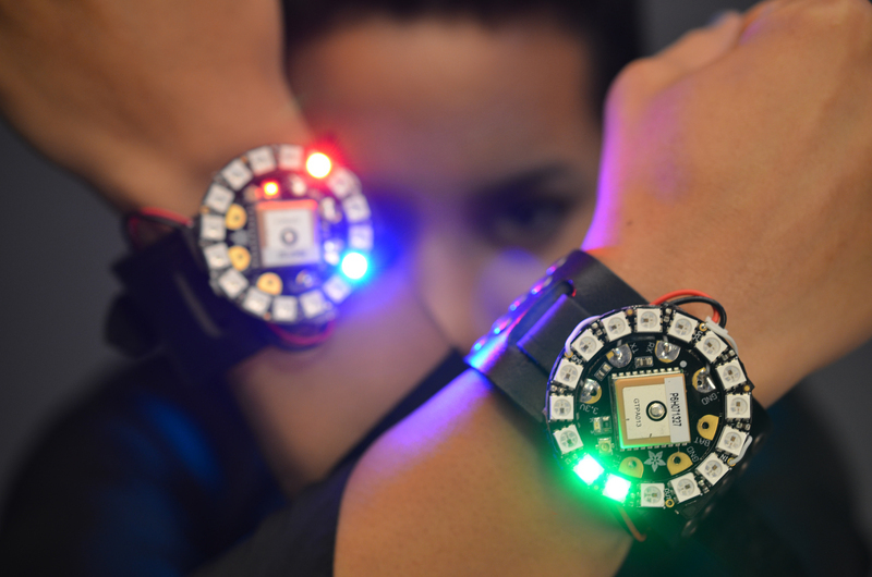 adafruit-neopixel-ring-flora-watch.jpg