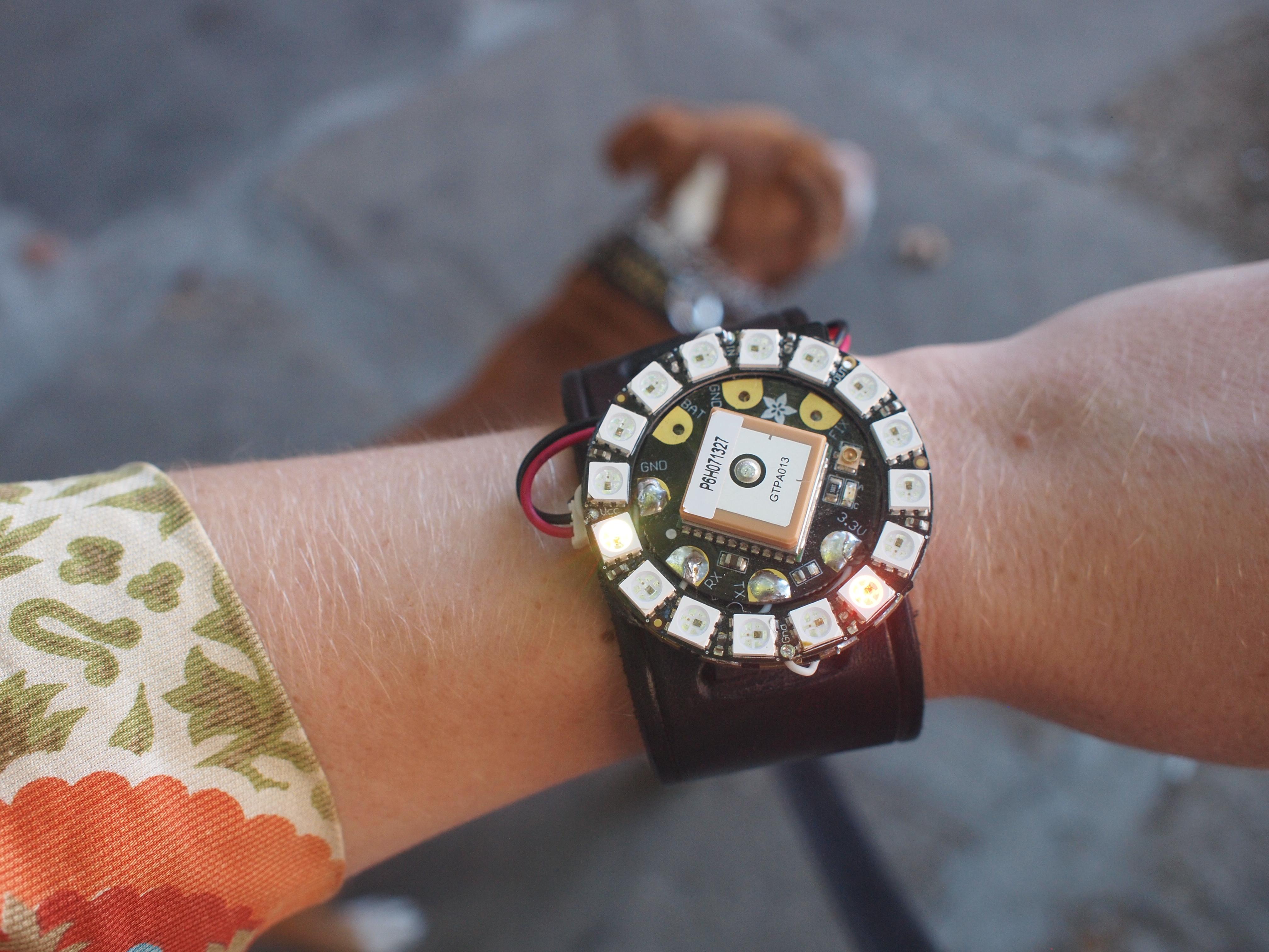 flora-geo-watch-timekeeping.JPG