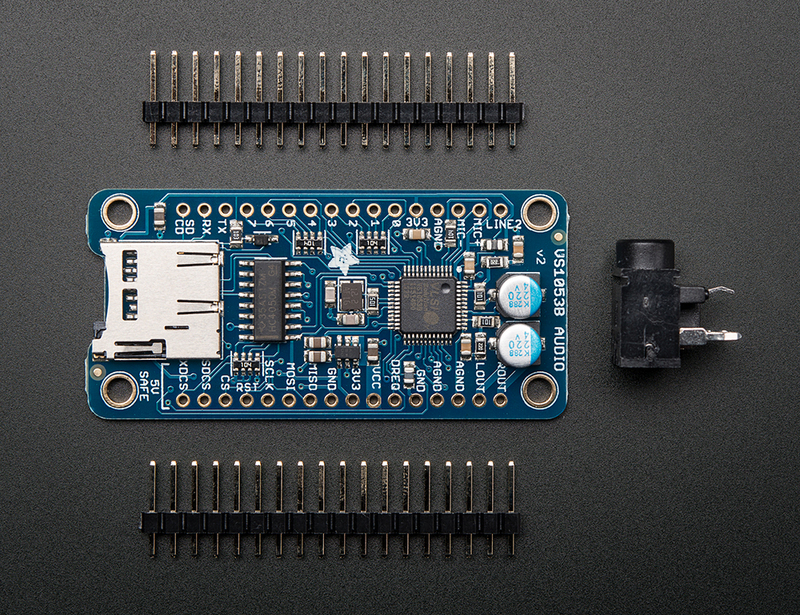 adafruit_products_1381_LRG.jpg