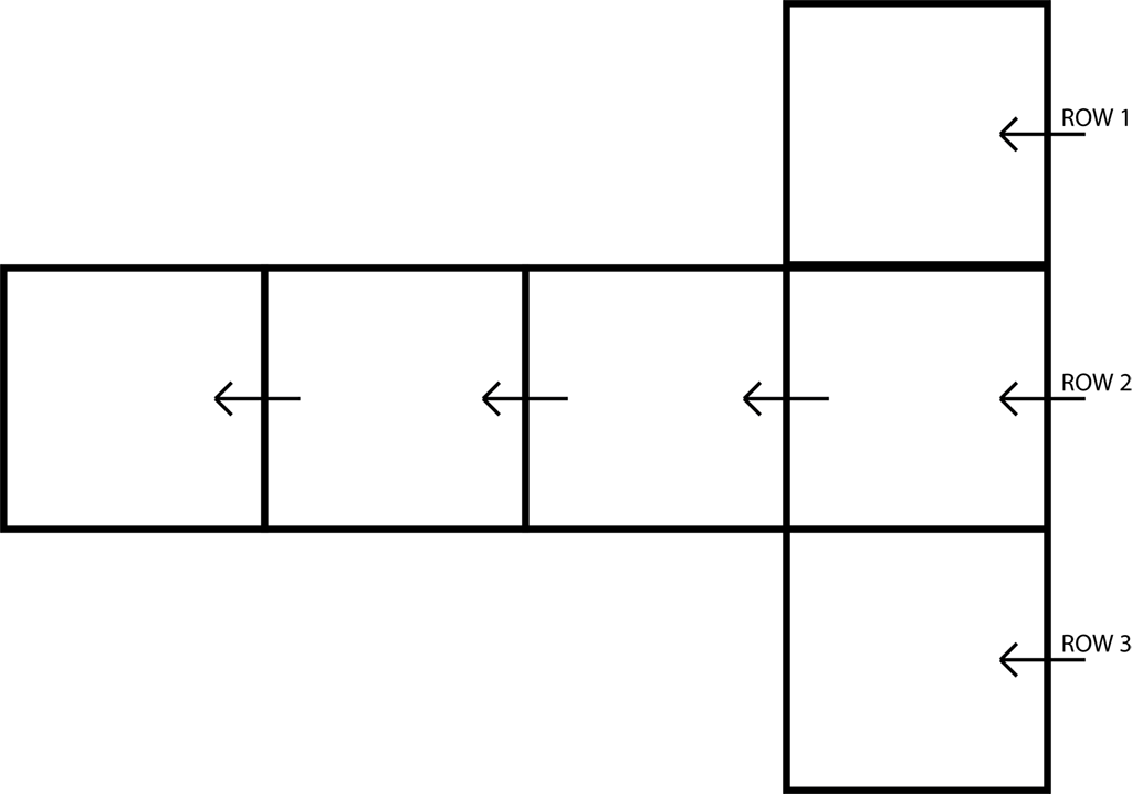 led_matrix_Cube_Data_flow.png