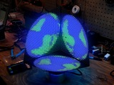 led_matrix_Photo_Sep_26__12_49_14_PM.jpg