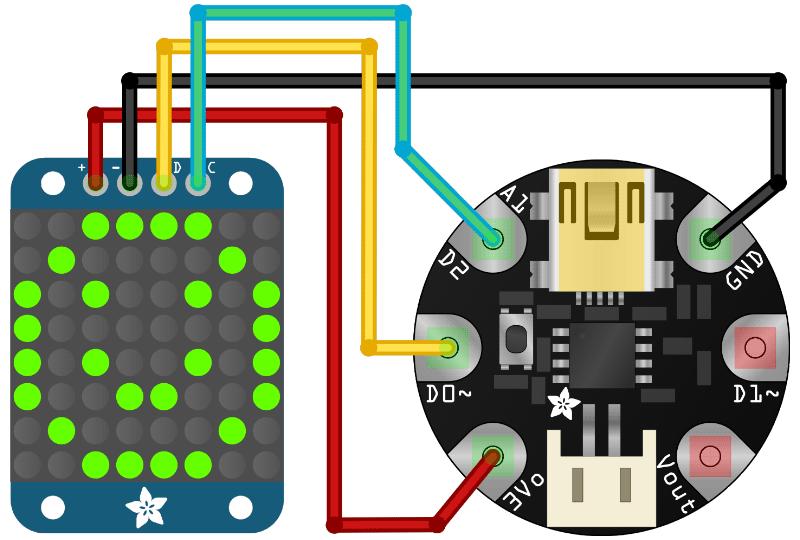 led_matrix_gemma-circuit.png