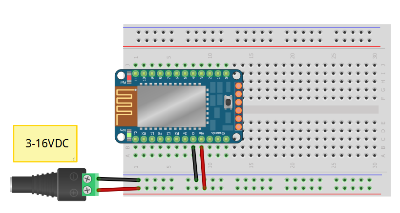 adafruit_products_power.png