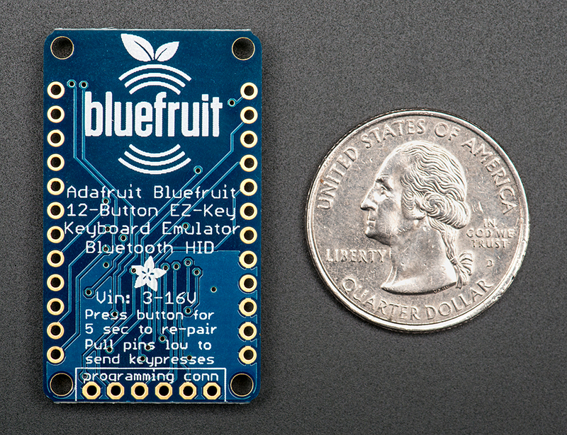 adafruit_products_1535bottom_LRG.jpg