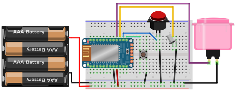 adafruit_products_ez-key_buttons.png